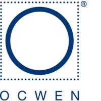 Ocwen logo