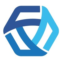 Insurity logo