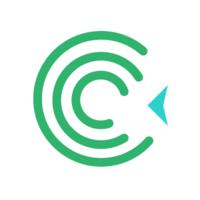 Certain logo