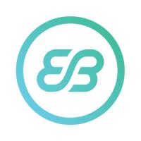 Echobind logo