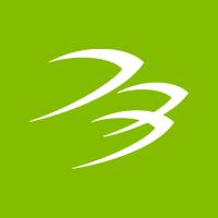 Blackhawk Network logo