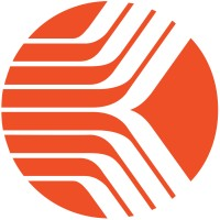 Kronos Incorporated logo