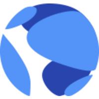 Terra - Terraform Labs logo