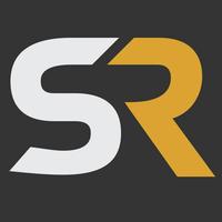 Screen Rant logo