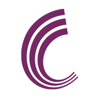 Computershare logo