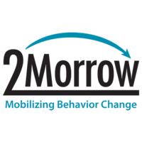 2Morrow, Inc logo