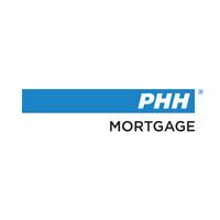 PHH Mortgage logo