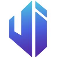 Upstate Interactive logo