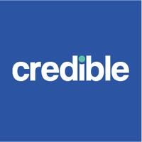 Credible Operations logo