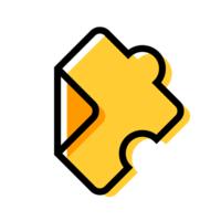 Edpuzzle logo