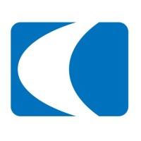 ConsumerTrack logo