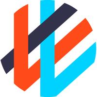 WEAVEWORKS logo