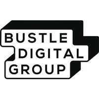 Bustle Digital Group logo
