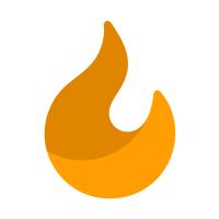 Octane AI logo