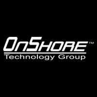 Onshore Techno logo