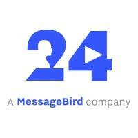 24sessions logo