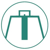 Mayanalytics, Inc. logo