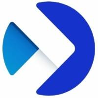 CodeMonk.AI logo