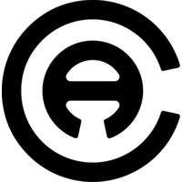 Coastline Academy logo