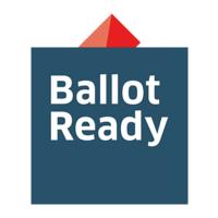 BallotReady logo