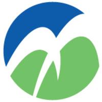 MercuryWorks logo