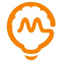 Mindgrub logo