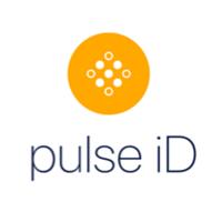 PulseiD logo