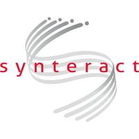 Synteract logo