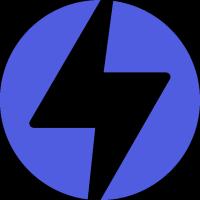 OhmConnect logo