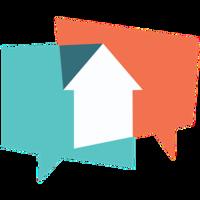 Brivity logo