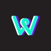 GetWith logo