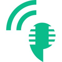 Speak On Podcasts logo