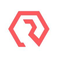 Resi Media logo
