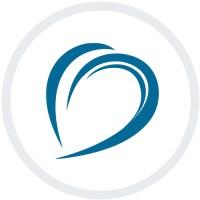 HeartFlow logo