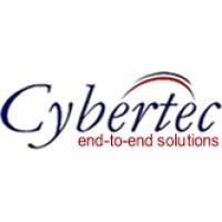 Cybertec, Inc logo
