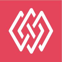 Krit, Inc. logo