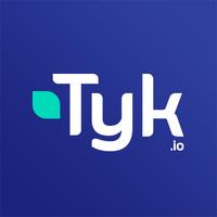 Tyk Technologies Ltd logo