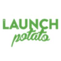 Launch Potato logo