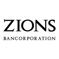 Zions Bancorporation logo