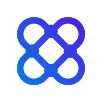 Affinity.co logo