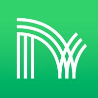 Nimbly Technologies logo