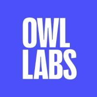 Owl Labs logo