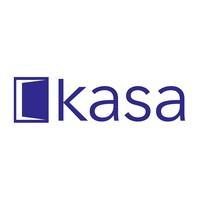 Kasa Living logo