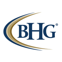 Bankers Healthcare Group logo