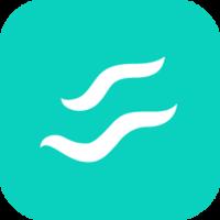 Flockjay logo