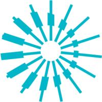 Versant Health logo