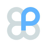 PeerWell logo