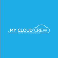 My Cloud Crew logo
