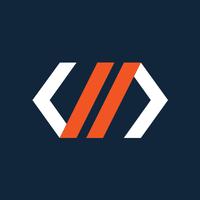 Codete logo