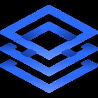 FullStack Labs logo